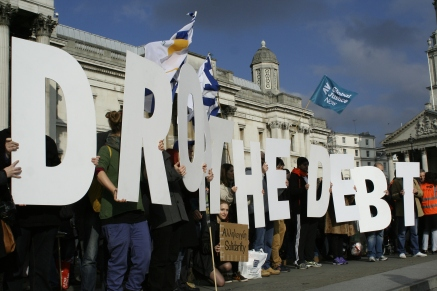 Feb 15th - Greece